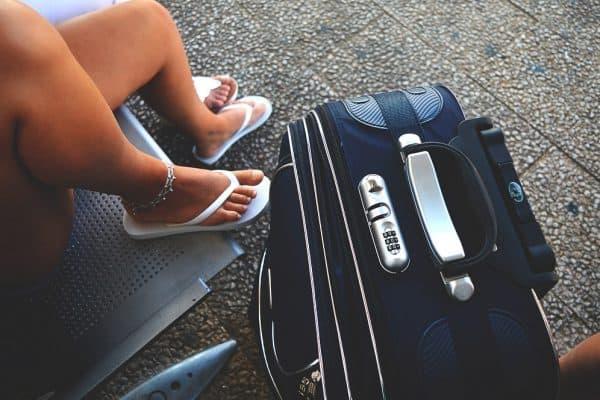 Ouverture des ventes des billets de train – vacances d'été 2020