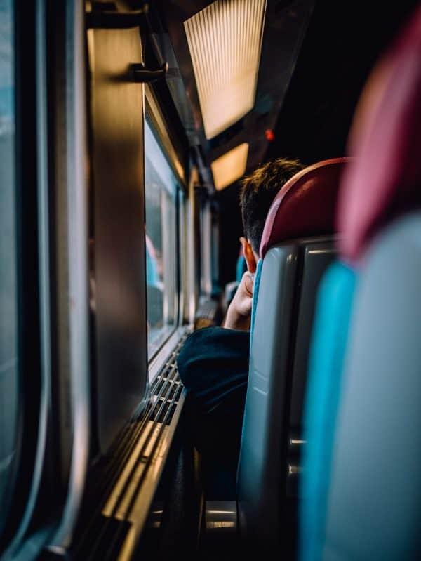 Ouigo : le TGV low cost de la SNCF