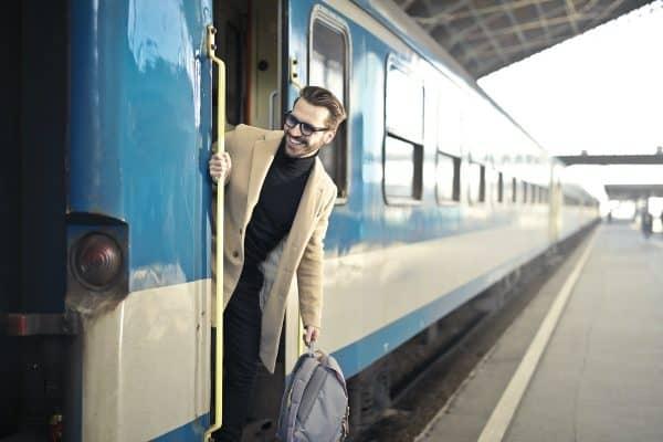 Ouverture des ventes des billets de train – rentrée 2020