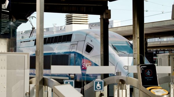 Comment bénéficier d'un billet congé annuel de la SNCF ?